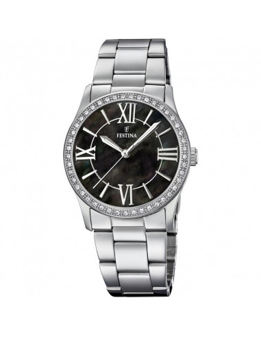 Orologio donna Festina Only For...