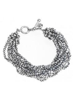 Bracciale Ottaviani bijoux...