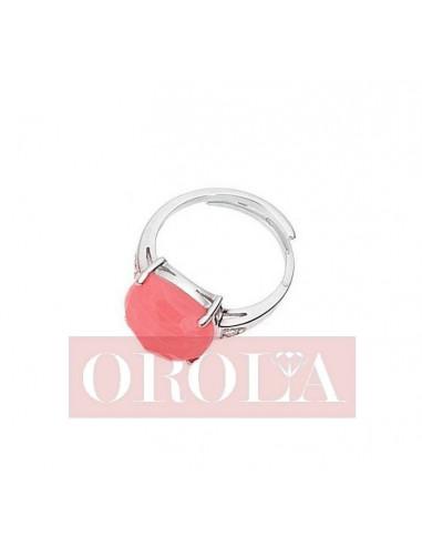 Anello Ottaviani 50850
