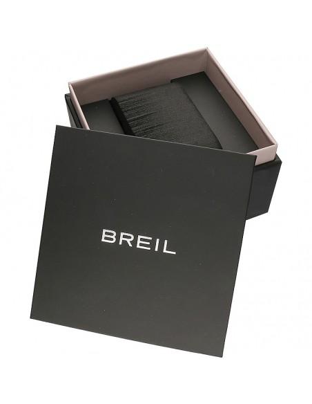 Orologio Breil Iris TW1778 - orola.it