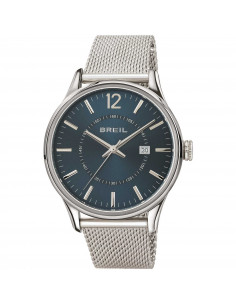 Orologio Breil Contempo TW1560 - orola.it