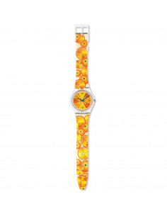 Swatch SO FRESH