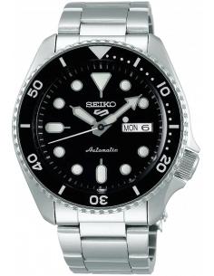 Seiko 5 Sport SRPD55K1 - orola.it