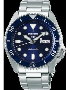 Seiko 5 Sport SRPD51K1 - orola.it
