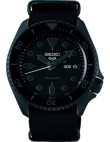 Seiko 5 Sport Street SRPD79K1 - orola.it