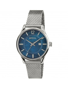 Orologio Breil Contempo TW1722 - orola.it