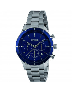 Orologio Breil Dude EW0445 - orola.it