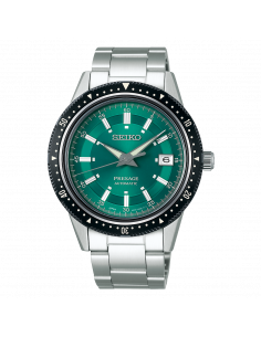 Seiko Presage Limited Edition SPB129J1 - orola.it