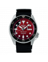 Seiko 5 Sports Brian May Limited Edition SRPE83K1 - orola.it