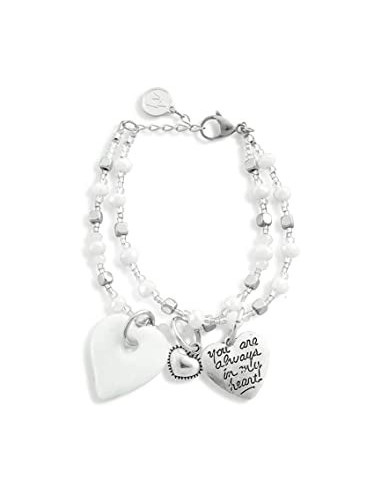 Bracciale Antica Murrina Amour BR843A02 - orola.it