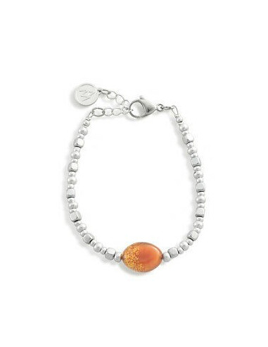 Bracciale Antica Murrina Cheri BR846A25 - orola.it
