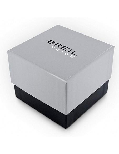 Breil Tribe Fast EW0463 - orola.it