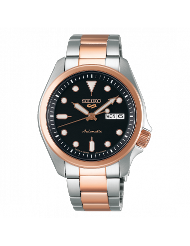 Seiko 5 Sport SRPE58K1 - orola.it