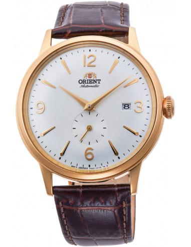 Orient Classic RA-AP0004S10B - orola.it