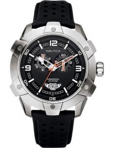 Nautica orologio cronografo...